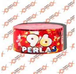 "Torta De 96 Perlas x4 ""Punto Austral"""