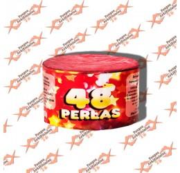 "Torta De 48 Perlas x4 ""Punto Austral"""