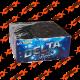 Torta Delta Recta 100 Tiros
