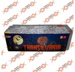 Torta Transilvania 100 Tiros
